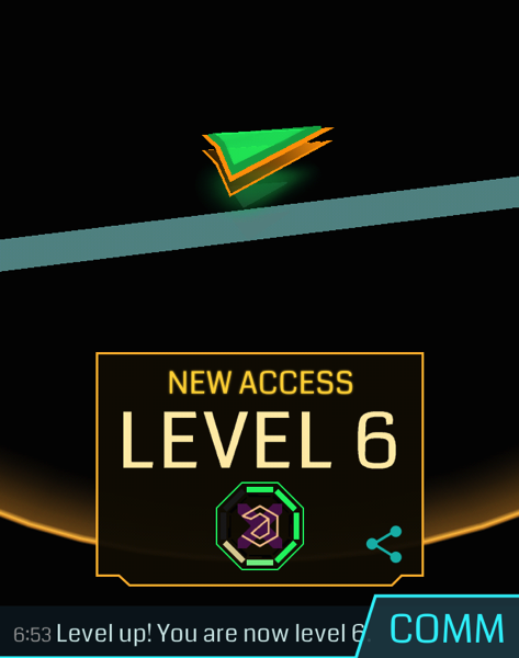 ingress-L6