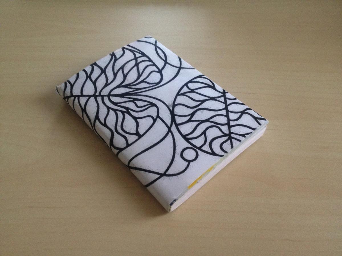 kanyousyoku-book